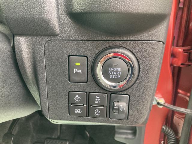 G リミテッド SAIII シートヒーター パノラマモニター対応 LEDヘッドライト コーナーセンサー(37枚目)