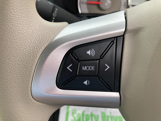 G リミテッド SAIII シートヒーター パノラマモニター対応 LEDヘッドライト コーナーセンサー(42枚目)