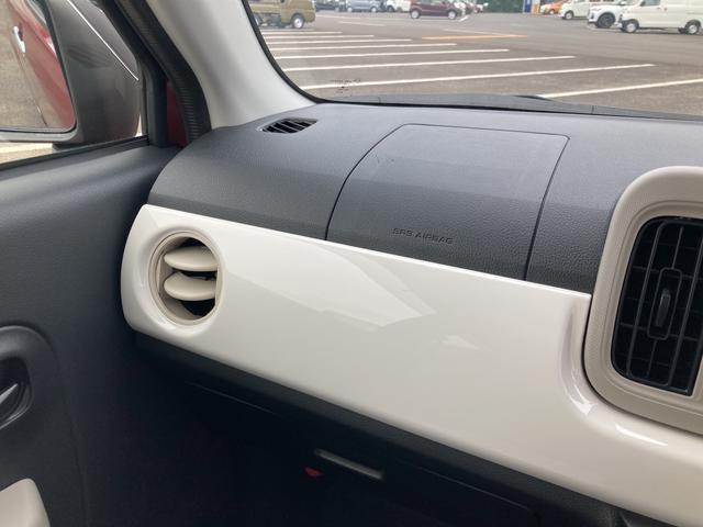 G リミテッド SAIII シートヒーター パノラマモニター対応 LEDヘッドライト コーナーセンサー(43枚目)