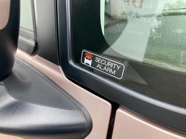 XリミテッドII SAIII 運転席シートヒーター バックカメラ キーフリー コーナーセンサー 純正14インチアルミホイール(9枚目)