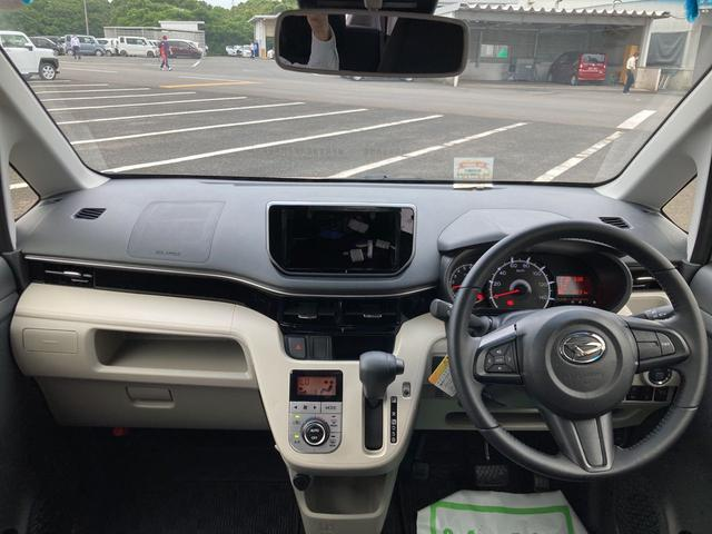 XリミテッドII SAIII 運転席シートヒーター バックカメラ キーフリー コーナーセンサー 純正14インチアルミホイール(15枚目)