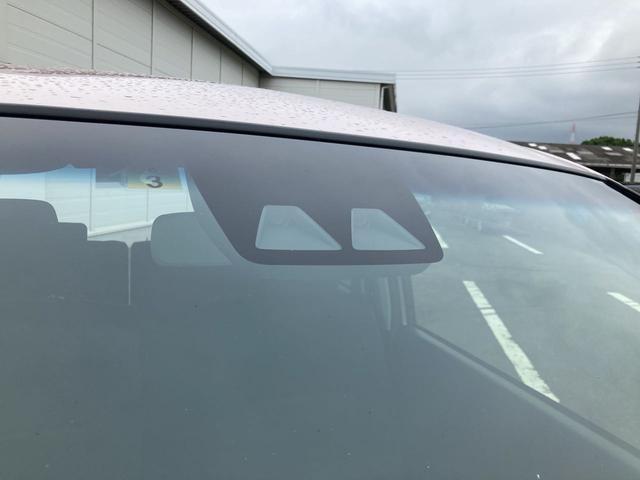XリミテッドII SAIII 運転席シートヒーター バックカメラ キーフリー コーナーセンサー 純正14インチアルミホイール(23枚目)