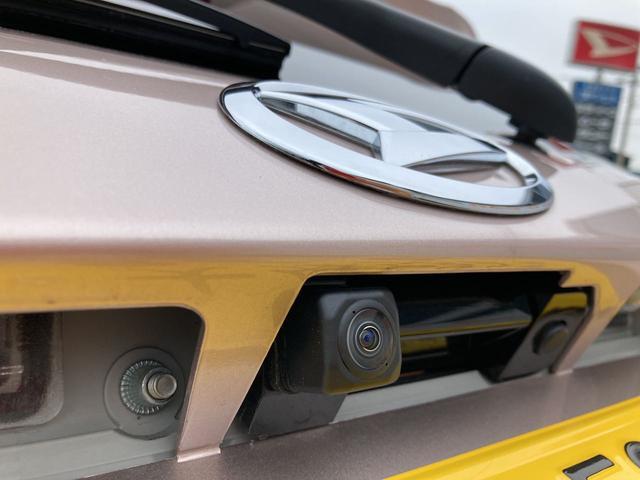 XリミテッドII SAIII 運転席シートヒーター バックカメラ キーフリー コーナーセンサー 純正14インチアルミホイール(24枚目)