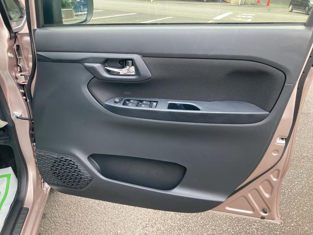 XリミテッドII SAIII 運転席シートヒーター バックカメラ キーフリー コーナーセンサー 純正14インチアルミホイール(37枚目)