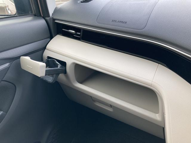XリミテッドII SAIII 運転席シートヒーター バックカメラ キーフリー コーナーセンサー 純正14インチアルミホイール(53枚目)