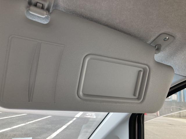XリミテッドII SAIII 運転席シートヒーター バックカメラ キーフリー コーナーセンサー 純正14インチアルミホイール(58枚目)