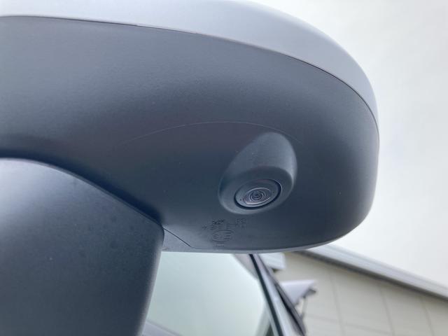G リミテッド SAIII シートヒーター パノラマモニター対応 LEDヘッドライト キーフリー コーナーセンサー(25枚目)