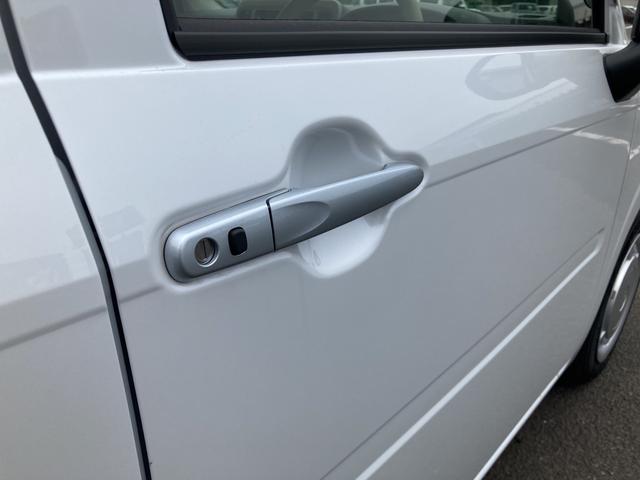 G リミテッド SAIII シートヒーター パノラマモニター対応 LEDヘッドライト キーフリー コーナーセンサー(39枚目)