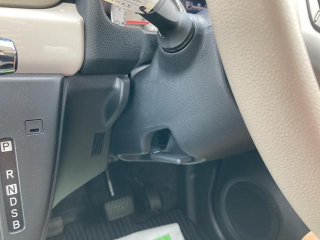 G リミテッド SAIII シートヒーター パノラマモニター対応 LEDヘッドライト キーフリー コーナーセンサー(54枚目)