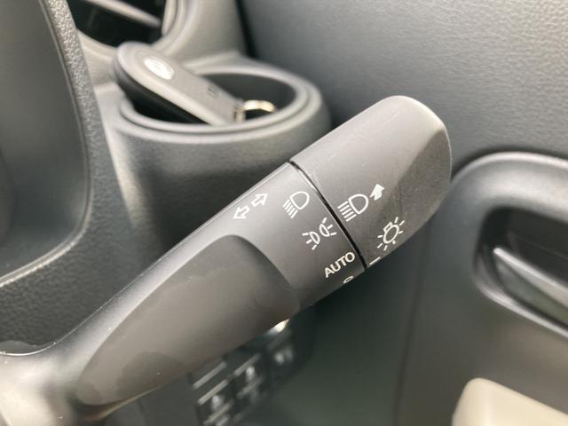 G リミテッド SAIII シートヒーター パノラマモニター対応 LEDヘッドライト キーフリー コーナーセンサー(56枚目)