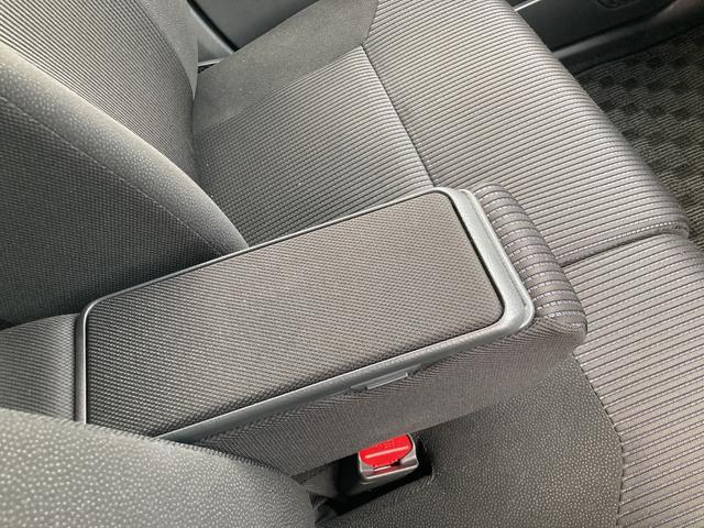 カスタム XリミテッドII SAIII 運転席シートヒーター パノラマモニター対応 LEDヘッドライト 純正14インチアルミホイール(11枚目)