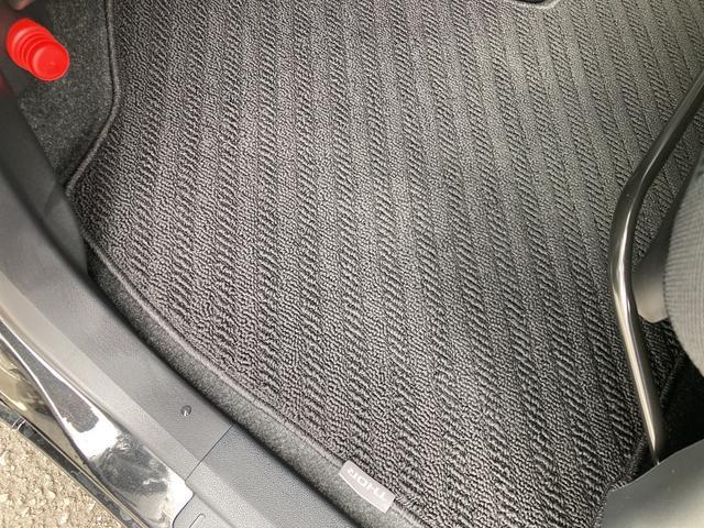 カスタムG ターボ 両側パーワースライドドア LEDヘッドライト 純正15インチアルミホイール(26枚目)