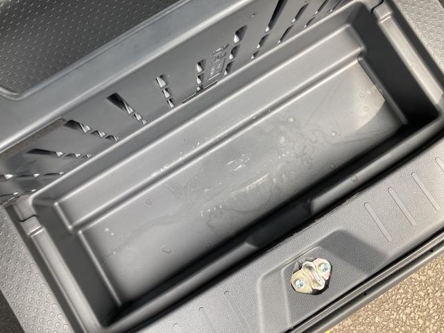 カスタムG ターボ 両側パーワースライドドア LEDヘッドライト 純正15インチアルミホイール(44枚目)