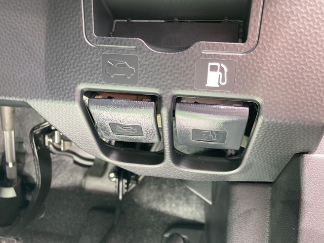 カスタムG ターボ 両側パーワースライドドア LEDヘッドライト 純正15インチアルミホイール(59枚目)