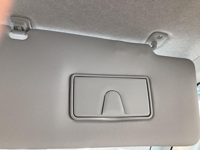 カスタムG ターボ 両側パーワースライドドア LEDヘッドライト 純正15インチアルミホイール(76枚目)