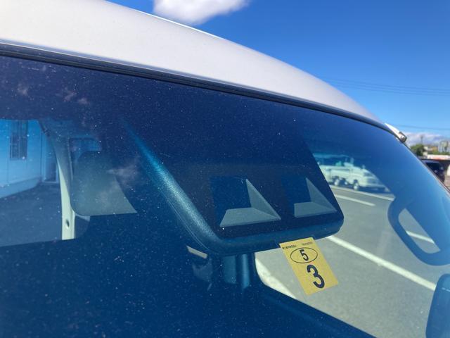 DX SAIII 2WD オートマチック車 両側スライドドア キーレス 純正ラジオ 運転席助手席パワーウィンドウ(23枚目)