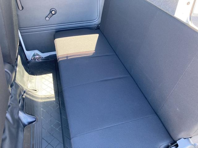 DX SAIII 2WD オートマチック車 両側スライドドア キーレス 純正ラジオ 運転席助手席パワーウィンドウ(29枚目)
