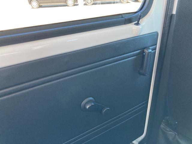 DX SAIII 2WD オートマチック車 両側スライドドア キーレス 純正ラジオ 運転席助手席パワーウィンドウ(31枚目)