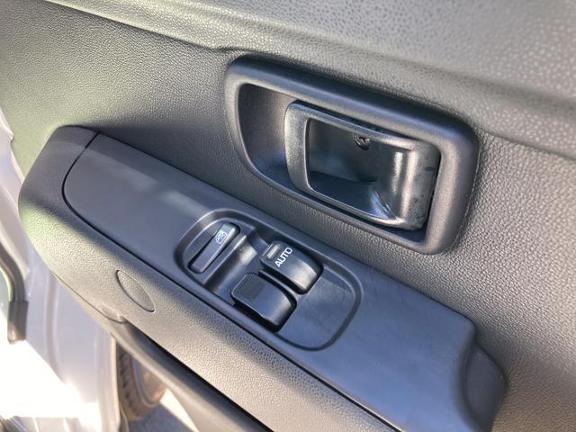 DX SAIII 2WD オートマチック車 両側スライドドア キーレス 純正ラジオ 運転席助手席パワーウィンドウ(41枚目)