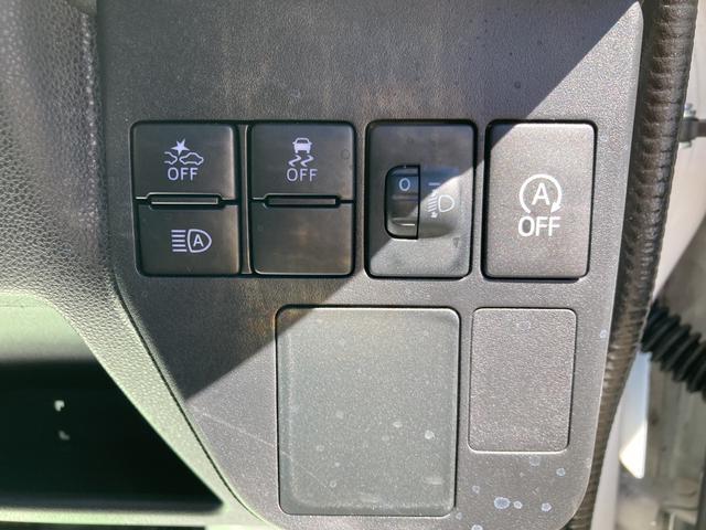 DX SAIII 2WD オートマチック車 両側スライドドア キーレス 純正ラジオ 運転席助手席パワーウィンドウ(43枚目)