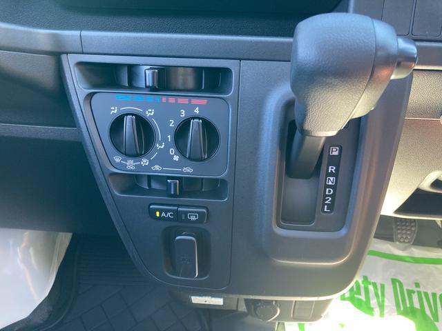 DX SAIII 2WD オートマチック車 両側スライドドア キーレス 純正ラジオ 運転席助手席パワーウィンドウ(51枚目)