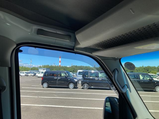 DX SAIII 2WD オートマチック車 両側スライドドア キーレス 純正ラジオ 運転席助手席パワーウィンドウ(55枚目)