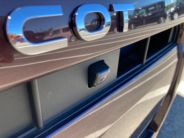 G リミテッド SAIII 前席シートヒーター パノラマモニター対応 LEDヘッドライト コーナーセンサー(24枚目)