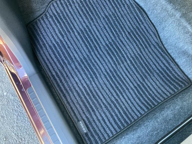 G リミテッド SAIII 前席シートヒーター パノラマモニター対応 LEDヘッドライト コーナーセンサー(28枚目)