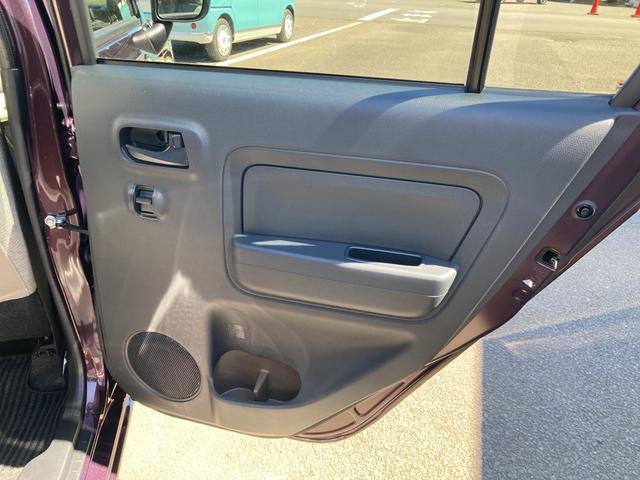 G リミテッド SAIII 前席シートヒーター パノラマモニター対応 LEDヘッドライト コーナーセンサー(35枚目)