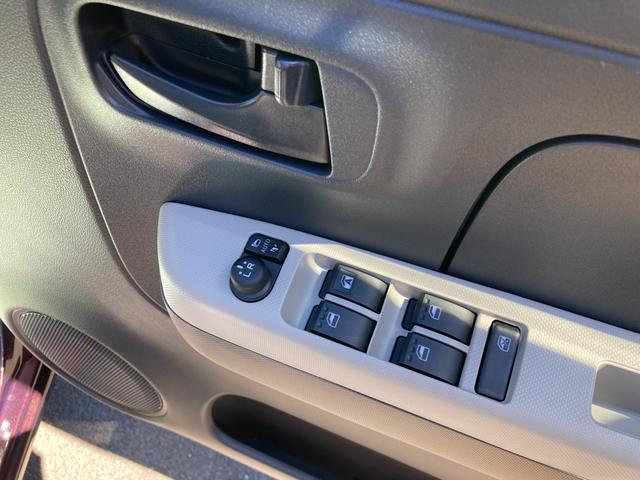 G リミテッド SAIII 前席シートヒーター パノラマモニター対応 LEDヘッドライト コーナーセンサー(38枚目)