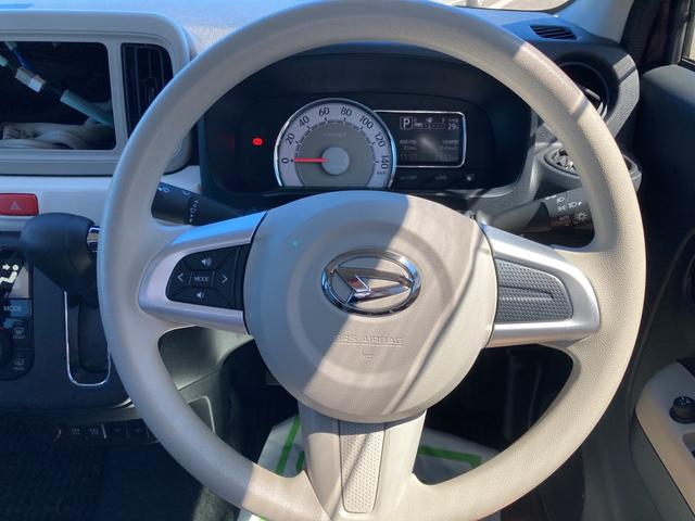 G リミテッド SAIII 前席シートヒーター パノラマモニター対応 LEDヘッドライト コーナーセンサー(44枚目)