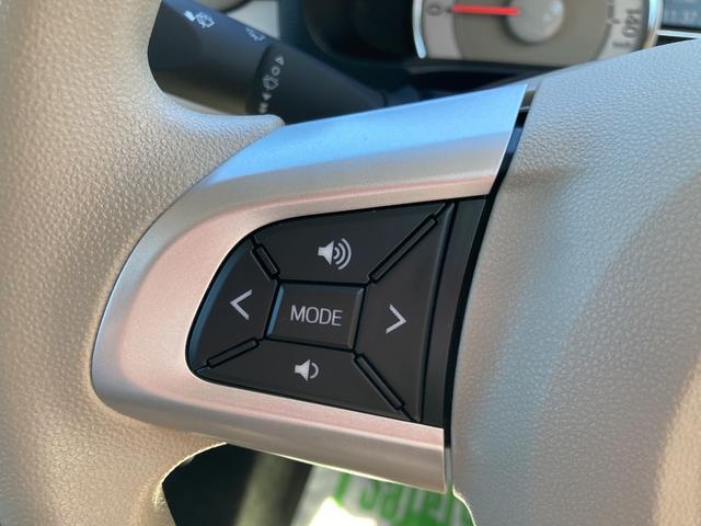 G リミテッド SAIII 前席シートヒーター パノラマモニター対応 LEDヘッドライト コーナーセンサー(45枚目)