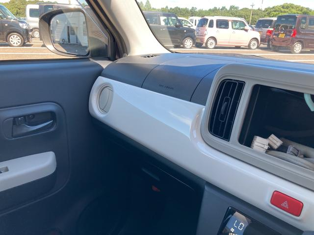G リミテッド SAIII 前席シートヒーター パノラマモニター対応 LEDヘッドライト コーナーセンサー(49枚目)