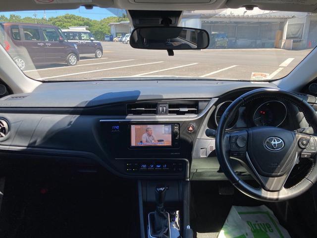 150X Sパッケージ ナビ バックカメラ 運転席シートリフター キーフリー ステアリングスイッチ(15枚目)