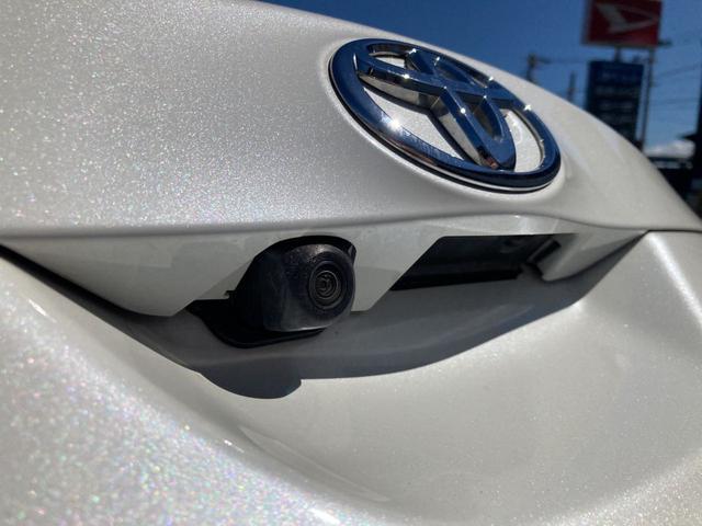 150X Sパッケージ ナビ バックカメラ 運転席シートリフター キーフリー ステアリングスイッチ(24枚目)