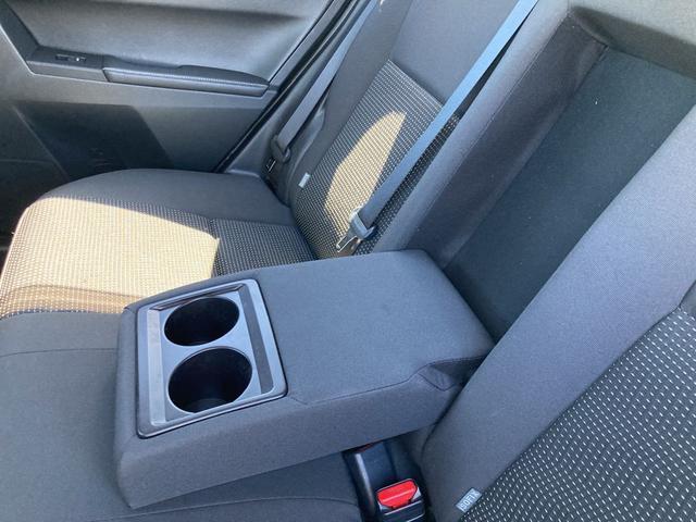 150X Sパッケージ ナビ バックカメラ 運転席シートリフター キーフリー ステアリングスイッチ(32枚目)