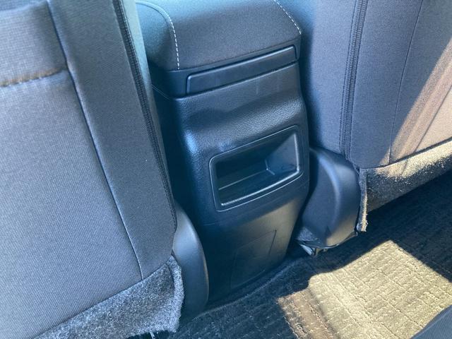 150X Sパッケージ ナビ バックカメラ 運転席シートリフター キーフリー ステアリングスイッチ(33枚目)