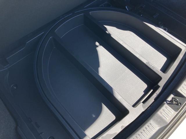 150X Sパッケージ ナビ バックカメラ 運転席シートリフター キーフリー ステアリングスイッチ(34枚目)