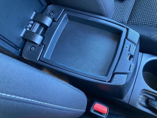 150X Sパッケージ ナビ バックカメラ 運転席シートリフター キーフリー ステアリングスイッチ(58枚目)