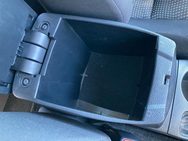150X Sパッケージ ナビ バックカメラ 運転席シートリフター キーフリー ステアリングスイッチ(59枚目)