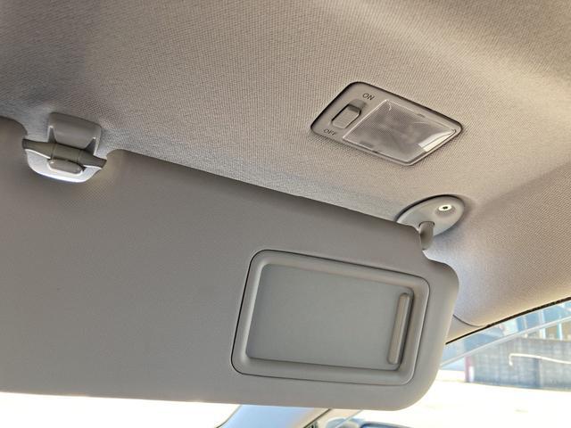 150X Sパッケージ ナビ バックカメラ 運転席シートリフター キーフリー ステアリングスイッチ(61枚目)