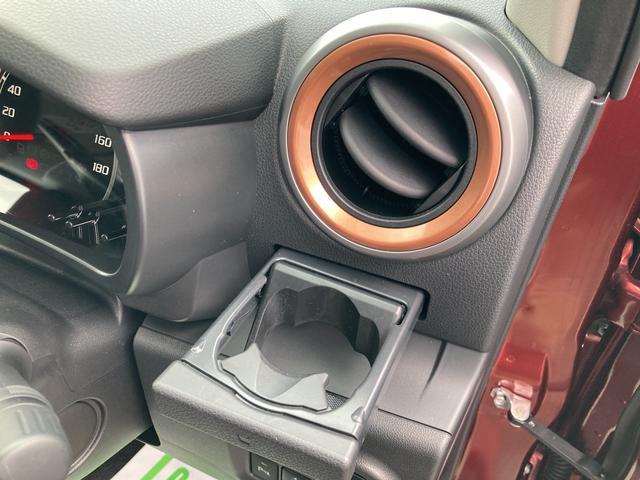 スタイル ブラックリミテッド SAIII フォグランプ パノラマモニター対応 キーフリー コーナーセンサー(45枚目)