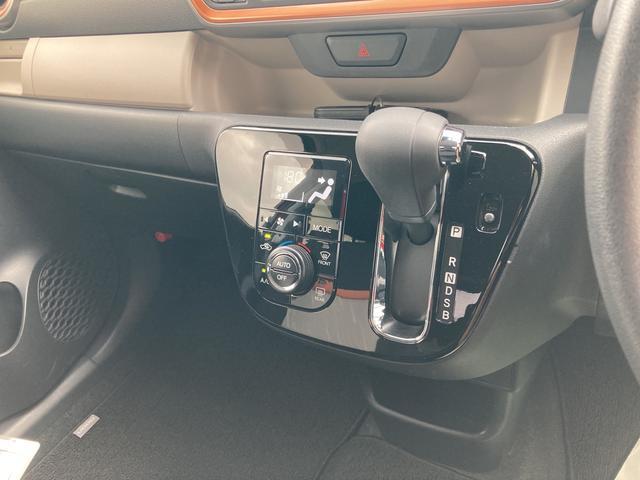 スタイル ブラックリミテッド SAIII フォグランプ パノラマモニター対応 キーフリー コーナーセンサー(52枚目)