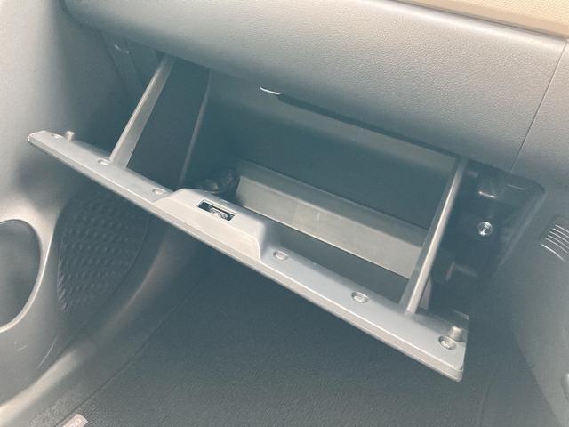 スタイル ブラックリミテッド SAIII フォグランプ パノラマモニター対応 キーフリー コーナーセンサー(58枚目)