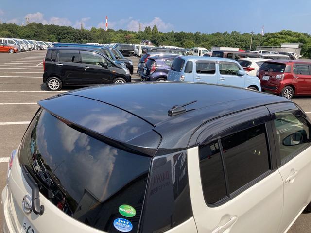 スタイル ブラックリミテッド SAIII パノラマモニター対応 コーナーセンサー 運転席シートリフター キーフリー(9枚目)