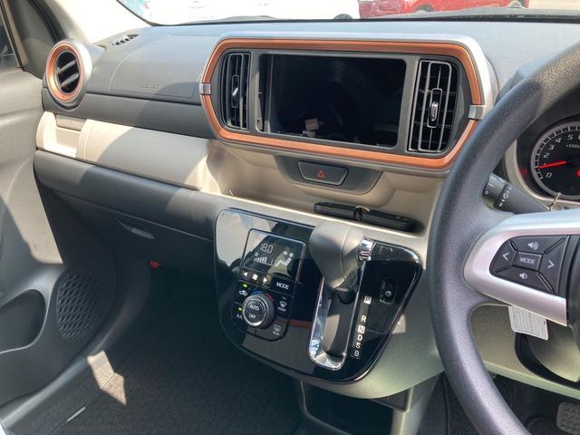 スタイル ブラックリミテッド SAIII パノラマモニター対応 コーナーセンサー 運転席シートリフター キーフリー(10枚目)