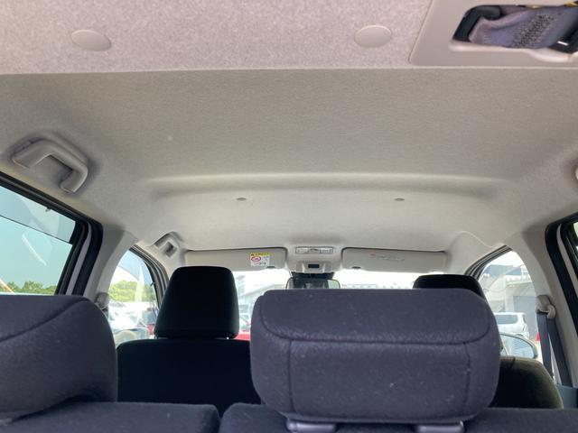 スタイル ブラックリミテッド SAIII パノラマモニター対応 コーナーセンサー 運転席シートリフター キーフリー(12枚目)