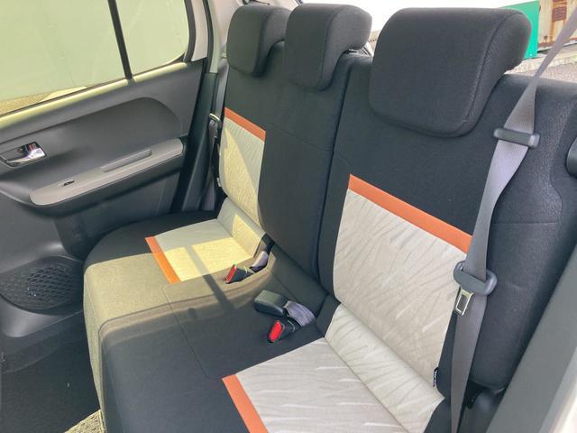スタイル ブラックリミテッド SAIII パノラマモニター対応 コーナーセンサー 運転席シートリフター キーフリー(14枚目)
