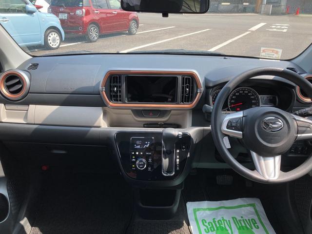 スタイル ブラックリミテッド SAIII パノラマモニター対応 コーナーセンサー 運転席シートリフター キーフリー(15枚目)