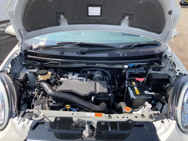 スタイル ブラックリミテッド SAIII パノラマモニター対応 コーナーセンサー 運転席シートリフター キーフリー(17枚目)